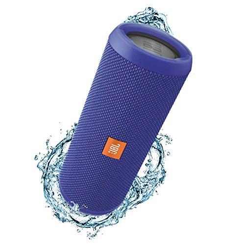 Haut-parleur portable Bluetooth JBL Flip3 - 7