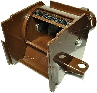 Amazon.es: Vacuum Sewing Warehouse - Boquillas para aspiradoras ...