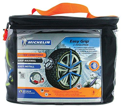Michelin 008314Easy Grip Evolution - 2