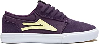 Lakai Limited Footwear Griffin Giacca Unisex Adulto