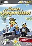 Zaster Imperium [Importación alemana]