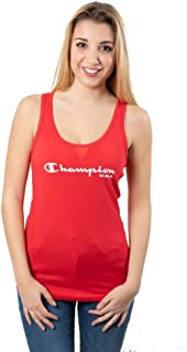 Champion Sport Vest For Women