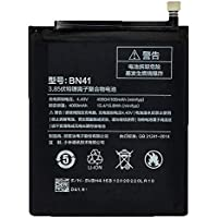 Theoutlettablet - Battery BN41 for XIAOMI REDMI Note 4 4000 mAh High Quality