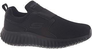 حذاء سيسادز للرجال من سكيتشرز