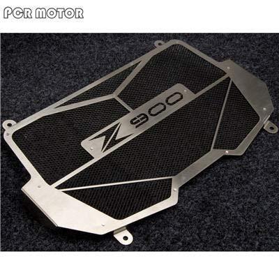 YUQINN Moto Partes Partes for Moto cubierta protectora