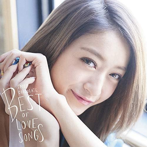 SPICY CHOCOLATE feat. BENI, Shuta Sueyoshi & HAN-KUN