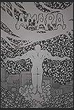 Amara (PORTA AD INFERNUM (The Gateway to Hell))