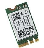 Atheros QCNFA335 WLAN Wifi Bluetooth4.0 NGFF Wireless Card for Lenovo G40-30 45 70 B50 V1000 FRU:04X6022