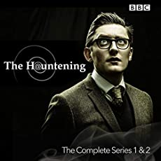 The Hauntening - The Complete Series 1 & 2