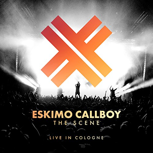 Eskimo Callboy - The Scene - Live In Cologne