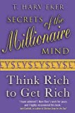 The Secrets of the Millionaire Mind