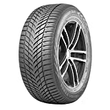 Gomme Nokian Seasonproof 185 65 R15 88H TL 4 stagioni per Auto