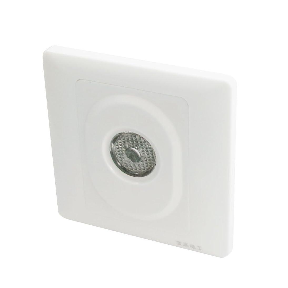 調停者感謝しているみなさんuxcell ライトスイッチ 白熱灯 自動 AC 22OV 60W
