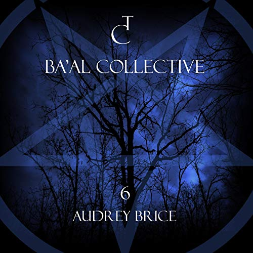 Ba'al Collective Titelbild