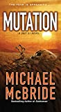 Mutation (A Unit 51 Novel)