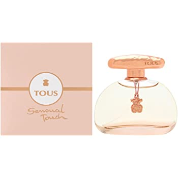 Tous Touch 100ml: Amazon.es