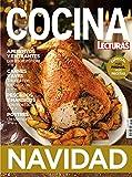 Lecturas Cocina #131 | Dic 2020