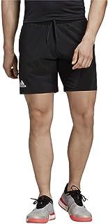 adidas Men's Club 7 Inch Tennis Short