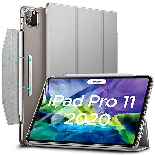 ESR Funda Tríptica Inteligente iPad Pro 11