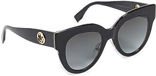 نظارة شمسية للنساء من فيندي اسيتات
