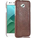 HTC One M9/M9S/Hima Crocodile Case, 3D Cool Crocodilian