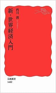 新・世界経済入門 (岩波新書)