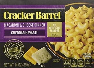 cracker barrel shop
