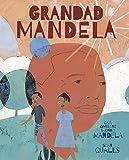 Grandad Mandela (English Edition)