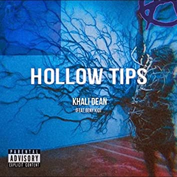Hollow Tips