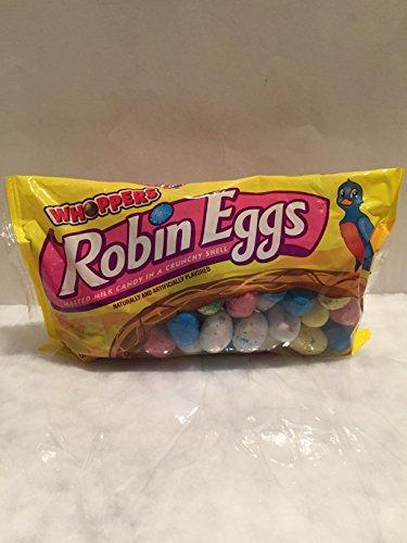 Whoppers Robin Eggs, 10 oz