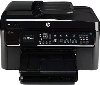 Best hp photosmart premium printer c410a Reviews