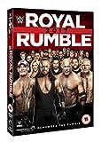 WWE Royal Rumble 2017 [Edizione: Regno Unito] [Import]