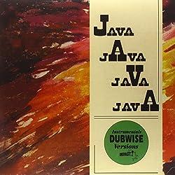 Java Dub