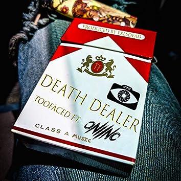 Death Dealer (feat. ONI INC.)