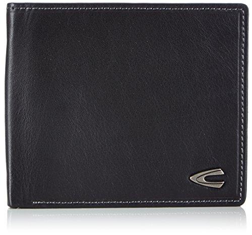 Burton Prospect Daypack, Schwarz Black, Breite 12,5 cm, Höhe 10 cm, Tiefe 2,5 cm