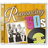 Immagine 1 romancing anni deluxe edition set