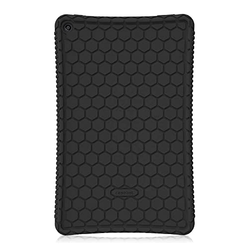 best sneakers 1afff 595a0 Case for Fire HD 10: Amazon.com