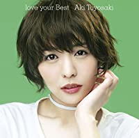 love your Best