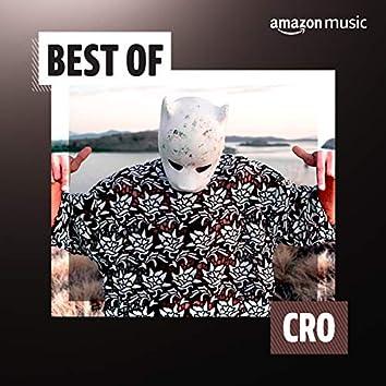 Best of Cro