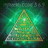 Pyramid Code 3-6-9