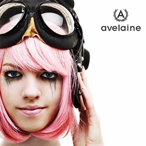 Avelaine