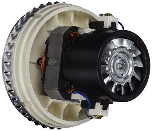 Kärcher-6. 490-148,0 Turbine D'aspirateur 230 V