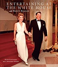 nancy reagan new movie