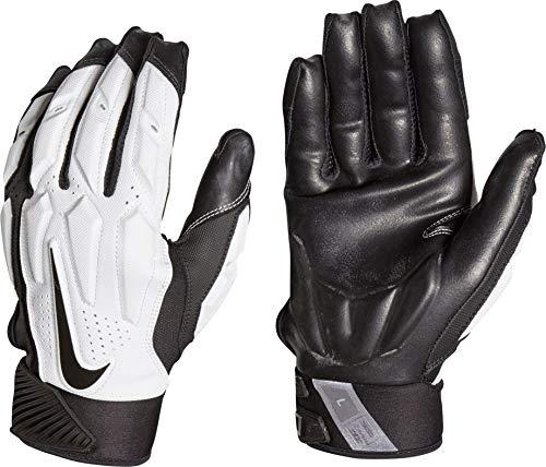 Nike D EF Tackle 6.0 Gloves