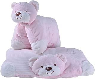 Amazon.es: 3 estrellas y más - Cojines / Ropa de cama: Bebé