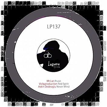 LP137