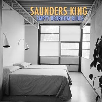 Empty Bedroom Blues