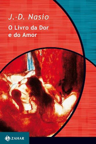 O livro da dor e do amor