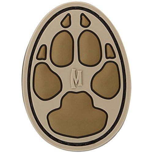 Maxpedition Dog Track 2\