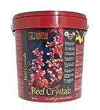 Aquarium Systems Cubo de Sal Marina Reef Crystals 2010006, 25 kg
